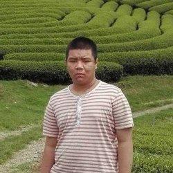 Phuong Vu avatar