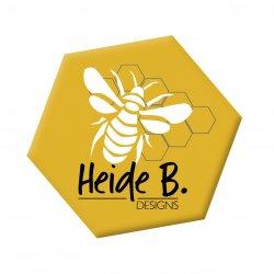 Heide B. Designs avatar