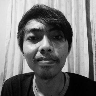 MRKStudio avatar