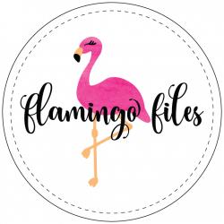 Flamingo Files avatar