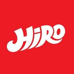 HIRO std Avatar