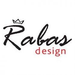 Rabas Design Avatar