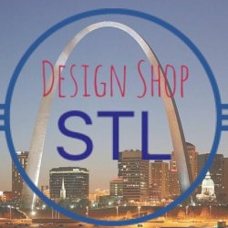 STL Design Shop Avatar