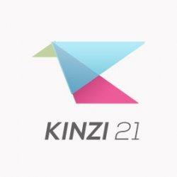 kinzi21 avatar