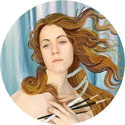 Yanik-art avatar