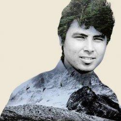 Rongbaaz avatar