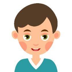 Jeysent avatar