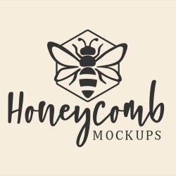 Honeycomb Mockups avatar