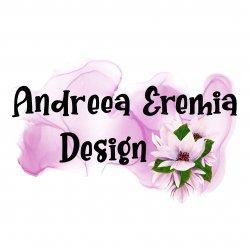Andreea Eremia Design Avatar