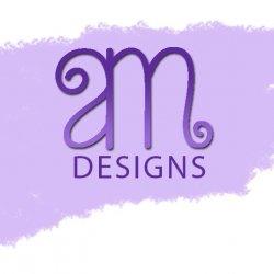 Adrian Marie Designs Avatar