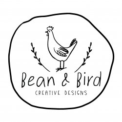 Bean & Bird avatar