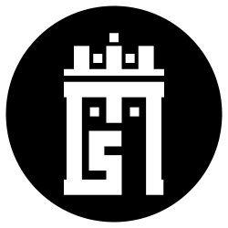 MSGstudio avatar