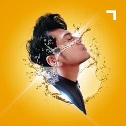 nakfont avatar