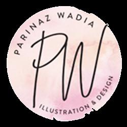 Parinaz Wadia Design avatar