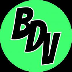 Black Dragon Vinyl avatar