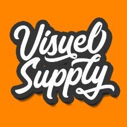 Visuel Supply Avatar