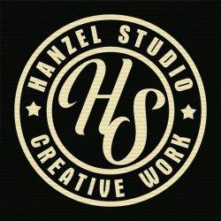 HanzelStudio Avatar