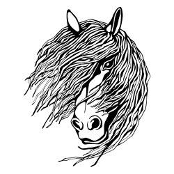 ViktoriArt avatar