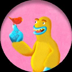 SeamlessTeam avatar