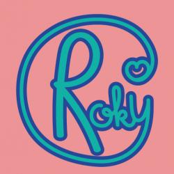 Rocky Store avatar