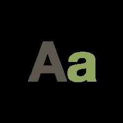aafandi avatar