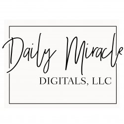 Daily Miracle Digitals LLC Avatar