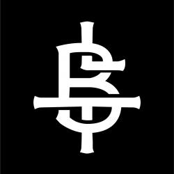 Black Lab Type avatar