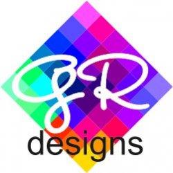 Gina Reddin Designs avatar