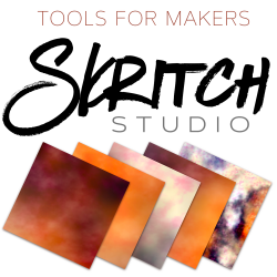 Skritch Studio Avatar