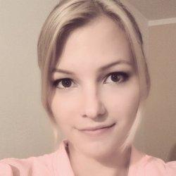 ToBeThea avatar