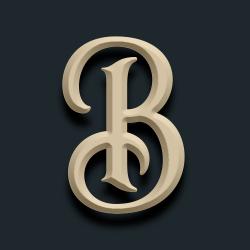 BombasType avatar