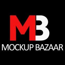 MOCKUP BAZAAR avatar