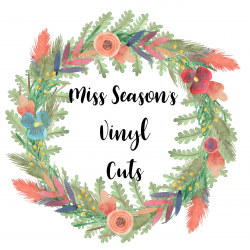 Miss Season