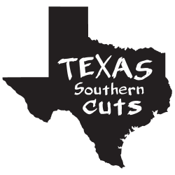 TexasSouthernCuts avatar