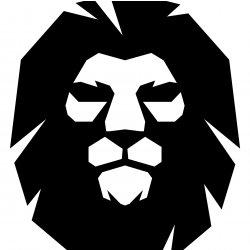 leon dsgn avatar