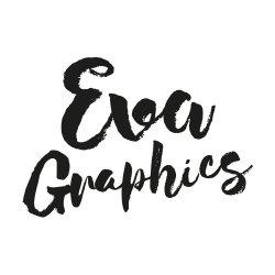 Eva Graphics avatar
