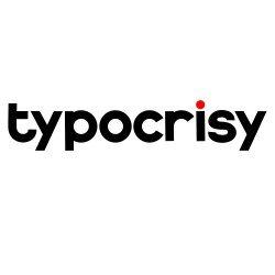 TypocrisyFoundry Store Avatar
