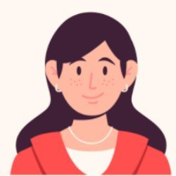99TumblerDesigns avatar