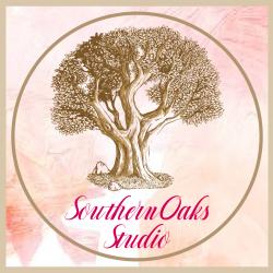 Southern Oaks Studio avatar