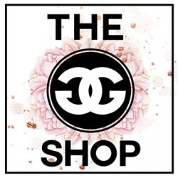 The GG Shop avatar