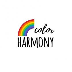 WatercolorHarmony avatar