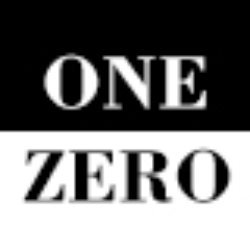 One Zero Avatar