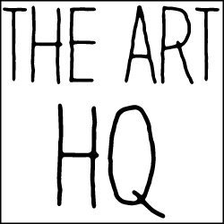 The Art HQ avatar