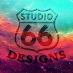 Studio66Designs avatar