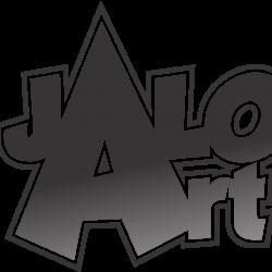JALOUART avatar