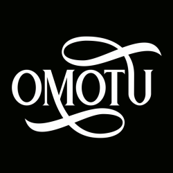 Omotu Avatar