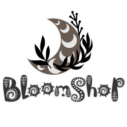 BloomShopArt avatar