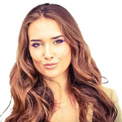 Kerrie Legend avatar