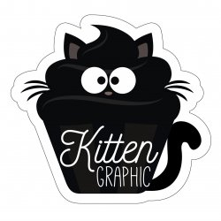 KittenGraphic avatar