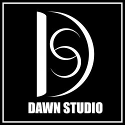 Dawn Studio avatar